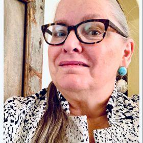 Dr. Susanne Freeborn