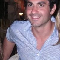 Constantine Panagiotatos