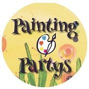 Painting Partys - Mal Events