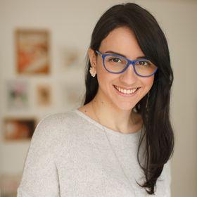 Kalina Grabowski
