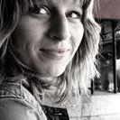 Magda Wrona