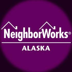 NeighborWorks Alaska