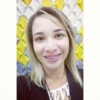 Caroline Silva Arquiteta