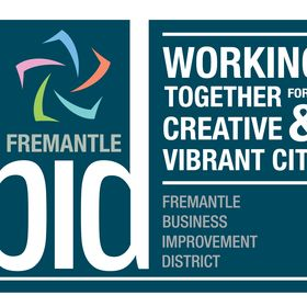 Fremantle BID