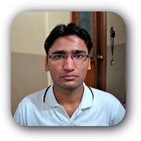 Sarang Nahid