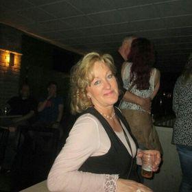 Angela Otto
