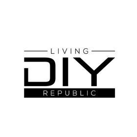 Living DIY Republic