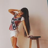 Camila Dambolena