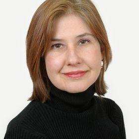 Anne Papmehl