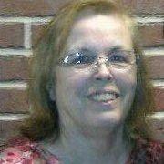 Cheryl Cornman