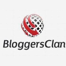 BloggersClan