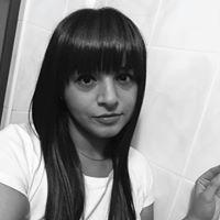 Ioana Somblea