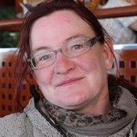 Martina Ramsthaler