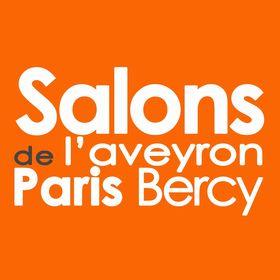Salons de l'Aveyron à Paris Bercy - Location de salle de réunion à paris