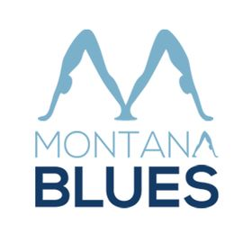 Montana Blues