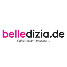 Belledizia.de Jewelry
