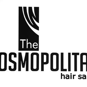 Cosmopolitan Hair Salon