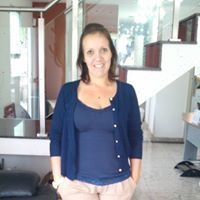 Fabiana Boldrin