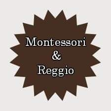 Montessori Reggio