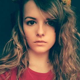 Mariana Stefania