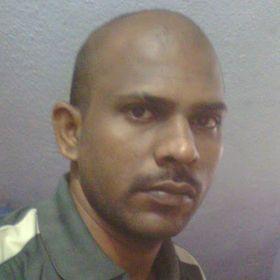 tamilsukumar tamil