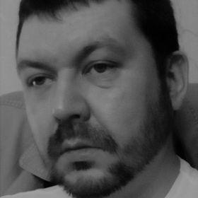 Александр Кёстнер