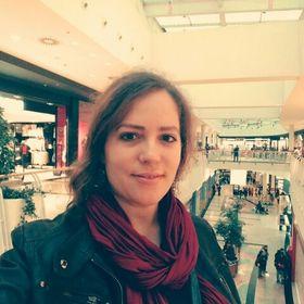E. Liébana