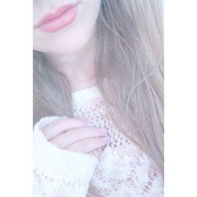 PastelMeow_