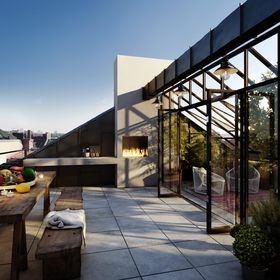 Oscar Properties
