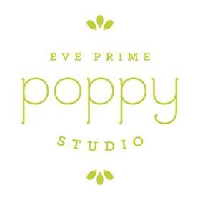 Poppy Studio