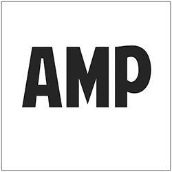 AMP Communication