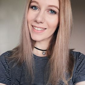 Vicky Vijg