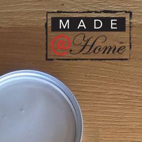 Made @ Home