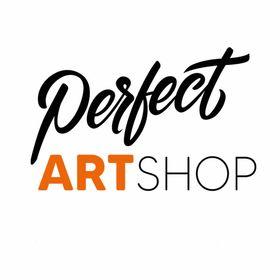PerfectArtShop