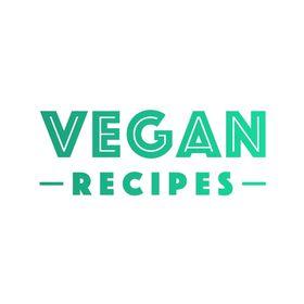 Vegan- Recipes.com.au