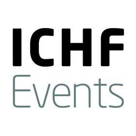 ICHF EVENTS