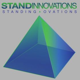 Stand Innovations