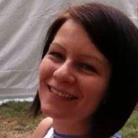 Viktória Klein-Szőke