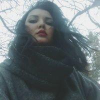 Regina Yakupova