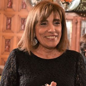 Ana Miñones