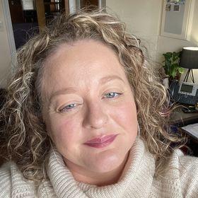 Kristy Reed
