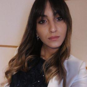 Monica Perrino