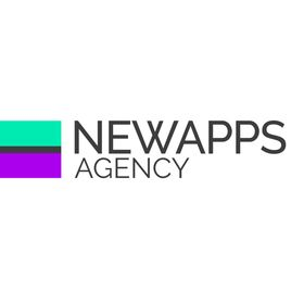 newApps Agency SEO