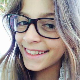 Francisca Pimenta