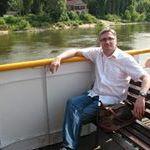 Zbigniew Kudłacz