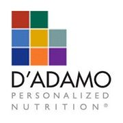 D'Adamo Personalized Nutrition: The Blood Type Diet