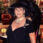 Joan Reddy