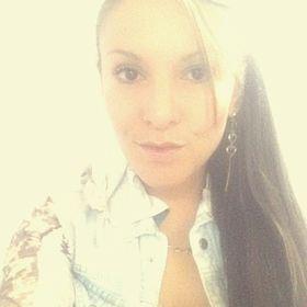 Mariana Melendez
