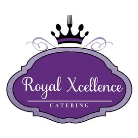RX Catering Baltimore