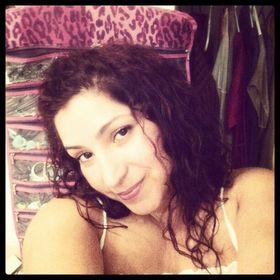 Margie Orellana
